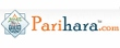 parihara.com coupons