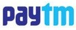 paytm.com coupons & offers