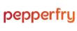 pepperfry.com coupons