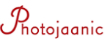 photojaanic.com coupons