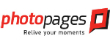 photopages.in coupons