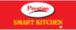 prestigesmartkitchen.com coupons