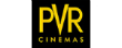 pvrcinemas.com coupons