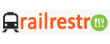 railrestro.com coupons