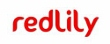 redlily.com coupons