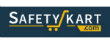 safetykart.com coupons
