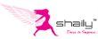 shaily.co coupons
