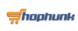 shophunk.com coupons