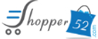 shopper52.com coupons