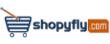 shopyfly.com coupons