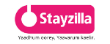 stayzilla.com coupons