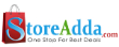 storeadda.com coupons