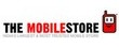 themobilestore.in coupons
