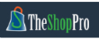 theshoppro.com coupons
