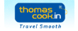 thomascook.in coupons