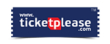 ticketplease.com coupons
