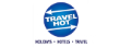 travelhot.in coupons