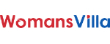 womansvilla.com coupons