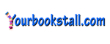 yourbookstall.com coupons