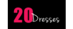 20dresses.com coupons and offers