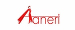 aaneri.com coupons and offers