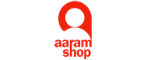 aaramshop.com coupons and offers