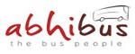 abhibus.com coupons and offers