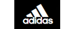 adidas.co.in coupons