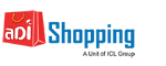 adishopping.com coupons