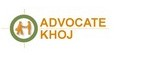 advocatekhoj.com coupons and offers