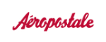 aeropostale.com coupons and offers