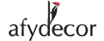 afydecor.com coupons