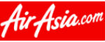 airasia.com coupons and offers