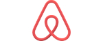 airbnb.co.in coupons and offers