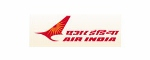 airindia.in coupons and offers