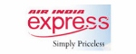 airindiaexpress.in coupons and offers