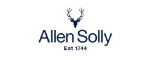 allensolly.com coupons