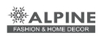 alpinefashion.in coupons and offers