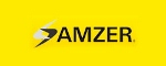 amzer.co.in coupons