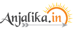anjalika.in coupons and offers