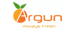 argun.in coupons and offers