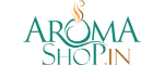 aromashop.in coupons and offers