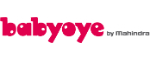 babyoye.com coupons