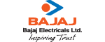 bajajelectricals.com coupons and offers