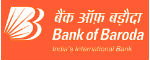 Bank of Baroda coupons and offers