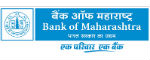 Bank of Maharashtra coupons and offers