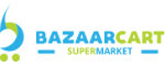 bazaarcart.com coupons and offers