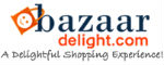 bazaardelight.com coupons and offers
