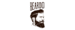 beardo.in coupons and offers