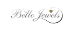 bellojewelsonline.com coupons